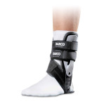 BRACE,ANKLE,BODY ARMOR SPORT,DARCO,RIGHT,SMALL
