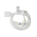 DISPOSABLE OHMEDA INFANT PULSE OXIMETER SENSOR