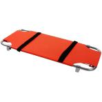 "STRETCHER,ANIMAL,WASHABLE,DBL STRAP,20""X47"",EACH"