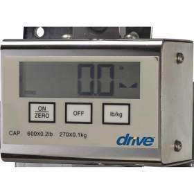 SCALE,Digital Patient Lift Scale, ,  Size