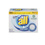 All Free & Clear Powder Laundry Detergent 6/Case