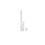 Mucus Specimen Trap, 40ml (case of 50)
