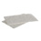 Absorbent Towels, Sterile Two Per Pack. Overall Dimensions