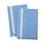Drape Utility Tape 15X26 Sterile 2/pkg, 200 Ea/Cs