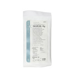 DBD-SILVER IMPREGNTD CALCIUM ALGINATE, R,OUT OF DATE,5 EA/BX