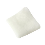 DRESSING,TENDERWET,CAVITY,3X3,OUT OF DATE,7/BX
