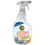 REMOVER,ODOR,STAIN,CARPET,FLOOR,32 OZ,EACH