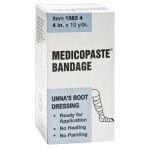 BANDAGE, 47-1565 3 MEDICO 3 INC,12 EA/BX