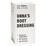 DRESSING UNNABOOT W/O CAL 4INX10YD,DZ
