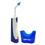 System Ear Irrigation Otoclear Ea