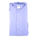 LAB COAT, PROTECTIVE , UNISEX, X-SMALL,EACH