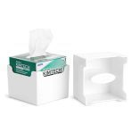 DISPENSER,PUSH-UP BOX FOR KIMWIPES®