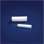 EAR WICK, ABSORBENT, 9mm x 24mm, 50PK