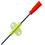 Kat Kath Tomcat Catheter 3.5fr X 11cm