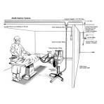Gas Scavenger System,GasVak™ balancing valve