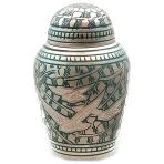 Urn,Going home urn-small