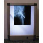 X-ray, single bank illuminator