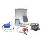 BLOOD PRESSURE UNIT,MEMOPRINT