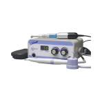 DENTAL UNIT, PIEZO, COMBO, 220 VOLT