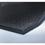 Anti-Fatigue Texture Top Black Mat 3' X 5' Each