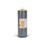 Providone Iodine Scrub Solutions, 1 quart