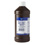 Hydrogen Peroxide 4oz  Bottle Ea