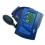 Manual Digital Blood Pressure Monitor
