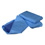 Sterile O.R. Towels, Blue, 4/Pack, 20 Pack/Case