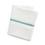 Herringbone towel, 15x26