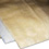 Polyester/Lambskin Bed Pads