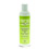 Soothe & Cool Herbal Shampoo/Body Wash - Shampoo & Body Wash, 8 oz. Bottle - 12 Per Case
