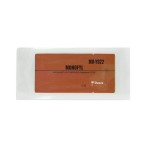 SUTURE, MONOFYL, 4-0, NFS-2,EACH