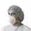 Mask Respirator N95 Cone Style Small 20 Ea/Bx