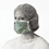 Adjustable N95 Particulate Respirator