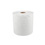 Bleached 1 Ply Paper Towel 800' Roll, 6/Case