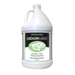 DEODORIZER,ALL PURPOSE,ODORMED,GALLON