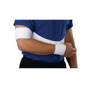 IMMOBILIZER,SHOULDER,ELASTIC,LG,EA,EA