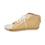 Lace-Up Post-Op Shoe