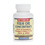 Fish Oil  1000Mg Softgels 60/Bt(Omega-3 1 Bt/Bt