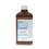Docusate Sodium (Colace)