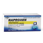 TABLETS,SODIUM,NAPROXEN,100/BT(ALEVE),EA