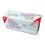 3M Steri-Strip Adhesive Skin Closures 1/4