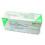 3M Steri-Strip Adhesive Skin Closures,1/4