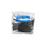 Albuterol Inhalation Solution 0.83%, 25x3