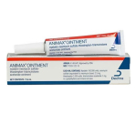 RXV ANIMAX 7.5 ML OINTMENT