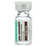 Metoclopramide Injection 5mg/ml, 2ml