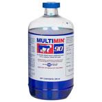 RXV MULTIMIN 90 CATTLE 500ML, BOTTLE