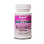 Baytril Tablets 22.7mg, 100 tablets