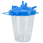 Suction Canister  800cc, Each