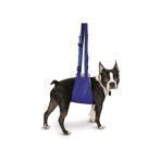 SOFT QUICK LIFT SET FOR DOGS (SMALL, LARGE, AND XTRA LARGE)